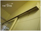 2013.01.15 房子插座電源+廚房拉門:doors and windows-20.jpg