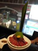 2013.11.12 藝奇ikki-大敦店:P1180866.JPG