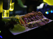 2014.10.10 mirage酒吧:P1200642.JPG