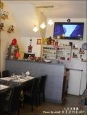 20170318 安拿朵利亞土耳其餐廳:安拿朵利亞-08.jpg