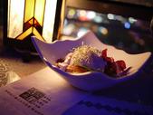2013.02.27 夜間飛行畫廊餐廳:P1180271.JPG