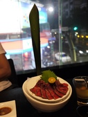 2013.11.12 藝奇ikki-大敦店:P1180867.JPG