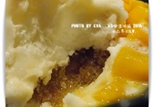 2015.05.09 K5樂活冰品:K5-17.jpg