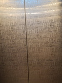 2011.04.10~11 柬埔寨&胡志明市:01-017-吳哥窟-皇宮渡假村-電梯內.JPG
