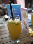 2012.03.18 Dazzling cafe':P1150463.JPG