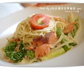 2014.01.04 麥多古堡音樂複合式餐廳:麥多-26.jpg