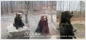 2012.02.24 韓國 Day2:02-030.jpg