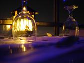 2013.02.27 夜間飛行畫廊餐廳:P1180274.JPG