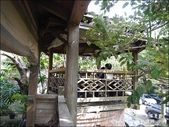20161224 仙塘跡農園餐廳:仙塘跡-27.jpg