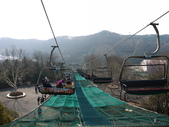 2012.02.24 韓國 Day2:02-043-by eva.JPG