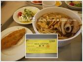 2012.02.24 韓國 Day2:02-031.jpg