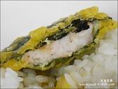 20161224 仙塘跡農園餐廳:仙塘跡-38.jpg