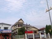 2011.04.04 柬埔寨-西哈努克:03-001-西哈努克隨拍.JPG