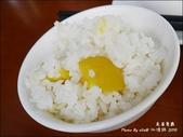 20161224 仙塘跡農園餐廳:仙塘跡-41.jpg