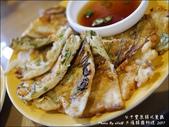 20170923 太陽韓國料理:太陽韓國料理-22.jpg