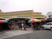 2011.04.03 柬埔寨-金邊&西哈努克:03-014-金邊中央市場也叫新市場.JPG