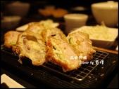 2011.03.12 品田牧場:07海老沙拉豬排+海苔培根起司豬排.jpg