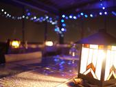 2013.02.27 夜間飛行畫廊餐廳:P1180275.JPG