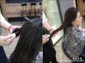 20170429 VS hair:VS Hair-15.jpg