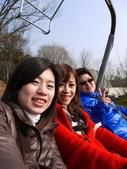 2012.02.24 韓國 Day2:02-044-by eva.JPG