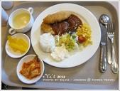 2012.02.24 韓國 Day2:02-032.jpg