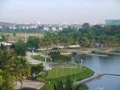 2010.09.18 in 馬來西亞:052-21普爾曼湖畔飯店-清晨.jpg