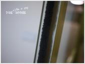 2013.01.15 房子插座電源+廚房拉門:doors and windows-21.jpg
