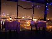 2013.02.27 夜間飛行畫廊餐廳:P1180276.JPG