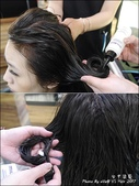 20170429 VS hair:VS Hair-21.jpg