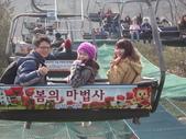 2012.02.24 韓國 Day2:02-045-by anyi.JPG