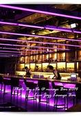 2014.10.10 mirage酒吧:mirage-06.jpg