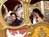 2012.02.24 韓國 Day2:02-151-by anyi.JPG