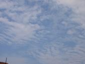 2011.04.04 柬埔寨-西哈努克:03-002-西哈努克隨拍.JPG
