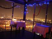 2013.02.27 夜間飛行畫廊餐廳:P1180277.JPG