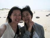 2009.05.29 通宵海水浴場:IMG_4947-1.jpg