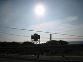 2008.06.21~23 北海岸:IMG_1756.jpg