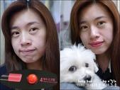 20160413 buty box 4:CLIO 光撩鏡感羽絨唇膏-04.jpg