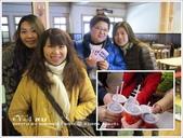 2012.02.24 韓國 Day2:02-033.jpg