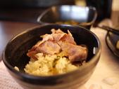 2010.05.23 鋤燒鍋物料理:P1020221 .JPG