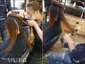 20161002 VS hair:VS Hair-13.jpg