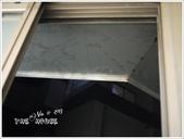 2013.01.15 房子插座電源+廚房拉門:doors and windows-22.jpg