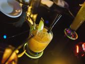 2014.10.10 mirage酒吧:P1200681.JPG