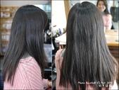 20160227 VS hair:VS Hair-06.jpg