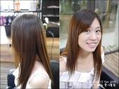 20161002 VS hair:VS Hair-25.jpg