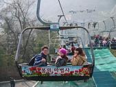 2012.02.24 韓國 Day2:02-048-by eva.JPG