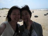 2009.05.29 通宵海水浴場:IMG_4947.JPG