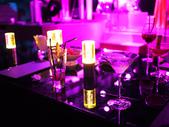 2014.10.10 mirage酒吧:P1200685.JPG