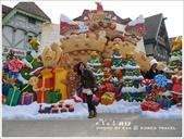 2012.02.24 韓國 Day2:02-034.jpg