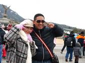 2012.02.26 韓國 Day4:04-011-by eva.JPG