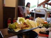 2010.05.23 鋤燒鍋物料理:P1020223 .JPG